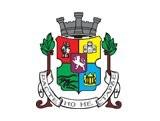 Изображение за Герб на град София