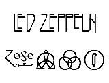 Изображение за Led Zeppelin