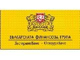 Изображение за Лого на ДЗИ