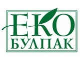 Изображение за Лого на ЕкоБулпак