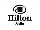 Изображение за хотел Хилтън - Hilton