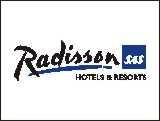 Изображение за Хотел Радисън - Radisson SAS
