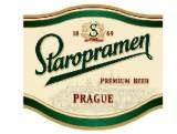 Изображение за Staropramen