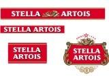 Изображение за Stella Artois - variations