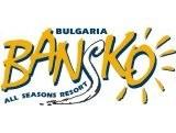 Изображение за Банско
