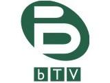 Изображение за bTV