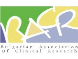 Изображение за Bulgarian Association of Clinical Research