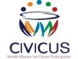 Изображение за Civicus