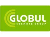 Изображение за Globul