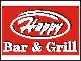 Изображение за Happy bar & gril
