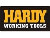 Изображение за Hardy