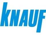 Изображение за Knauf
