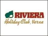Изображение за Riviera Holiday Club, Варна