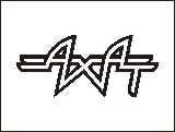 Изображение за рок-група Ахат