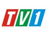 Изображение за TV1