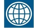 Изображение за World Bank