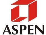 Изображение за Aspen