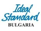 Изображение за Ideal Standard