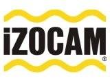 Изображение за Izocam