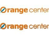 Изображение за Orange center