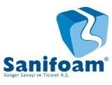 Изображение за Sanifoam