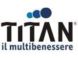 Изображение за Titan