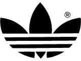Изображение за Adidas_sign