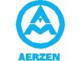 Изображение за Aerzen