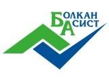 Изображение за Bolkan Assist