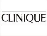 Изображение за Clinique