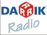 Изображение за Дарик Радио