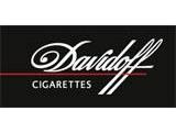 Изображение за Davidoff Cigarettes