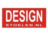 Изображение за Design Stoelen