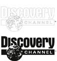 Изображение за Discovery Channel line art new