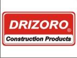 Изображение за Drizoro