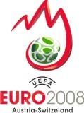 Изображение за Euro 2008