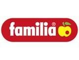 Изображение за Familia