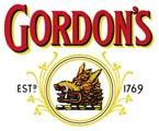 Изображение за Gordon's