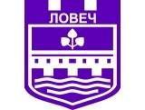 Изображение за град Ловеч