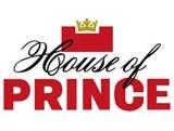 Изображение за House Of Prince