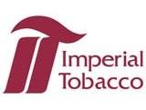 Изображение за Imperial Tobacco