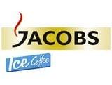 Изображение за Jacobs Ice Coffee