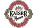 Изображение за Kaiser