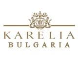 Изображение за Karelia