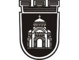 Изображение за Община Плевен