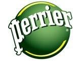 Изображение за Perrier