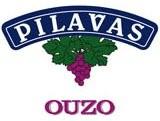 Изображение за Pilavas