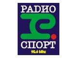 Изображение за Радио Спорт