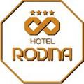 Изображение за Rodina hotel