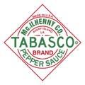 Изображение за Tabasco